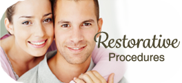 Restorative Procedures